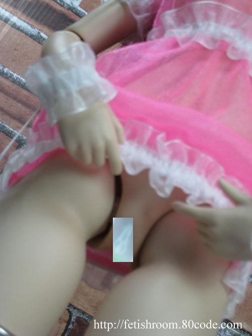 IMG_4415.jpg