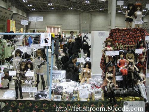 2011-12-20T22_03_05-31da0.jpg