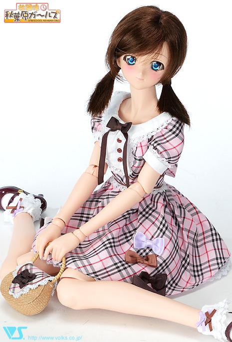 dress4_4.jpg