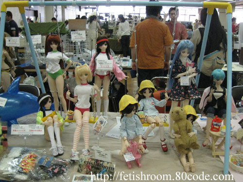 2011-09-12T19_41_03-de966.jpg